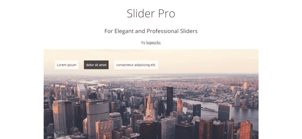 Revolution Slider Wordpress Plugin Download Free - revizioncab