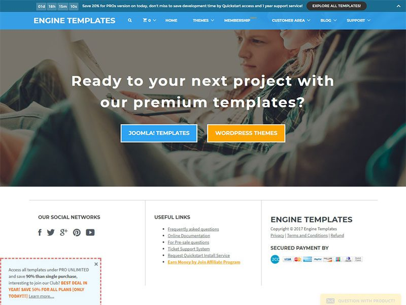 enginetemplates