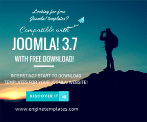 enginetemplates-promo-joomla37