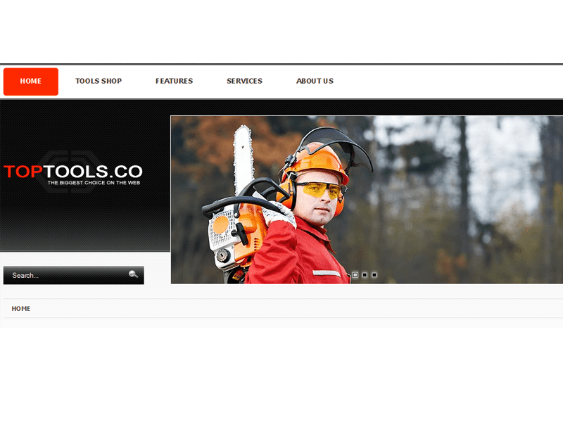 002045 FREE BEST JOOMLA TEMPLATE