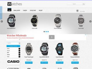 watches_shop_free
