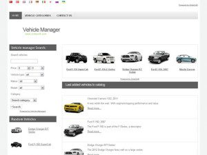 VehicleManager_QuickStart_WhiteCar_20_01_2012