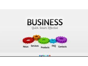 zBusiness-Responsive-Free-HTML5-Template