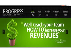 zProgress-Business--Corporate-HTML5-Free-Theme