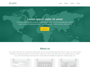 Accent-One-Page-Bootstrap-HTML5-Template