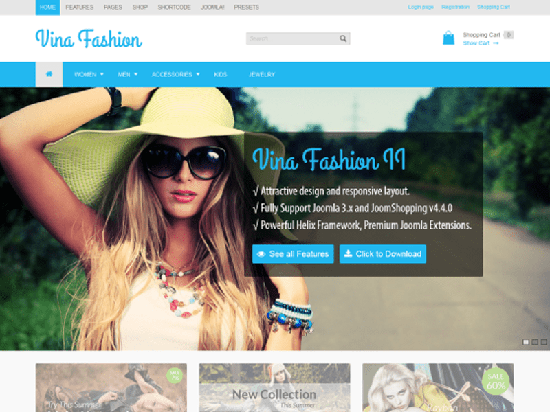 Vina-Fashion-II---Responsive-Shopping-Joomla-3.x-Template