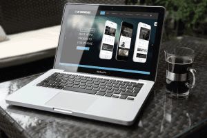 AT-Showcase-Joomla-template-Picture