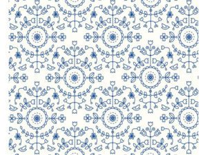 Abstract Pattern Free Download Vector