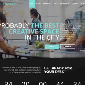 Remove term: LT Bespace Joomla Creative Template LT Bespace Joomla Creative Template