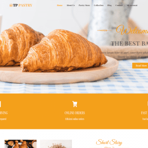 tpg-pastry-free-wordpress-theme-home